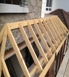 Mckay Roofing Roofers Dublin Roof Repairs Dublin New